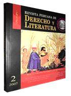20120220-revistaperuanadederechoyliteratura2.jpg