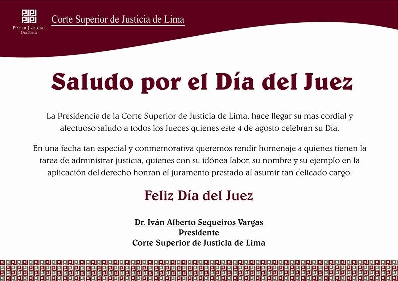 20130804-dia_del_juez_2013_-copiar-_1_2.jpg