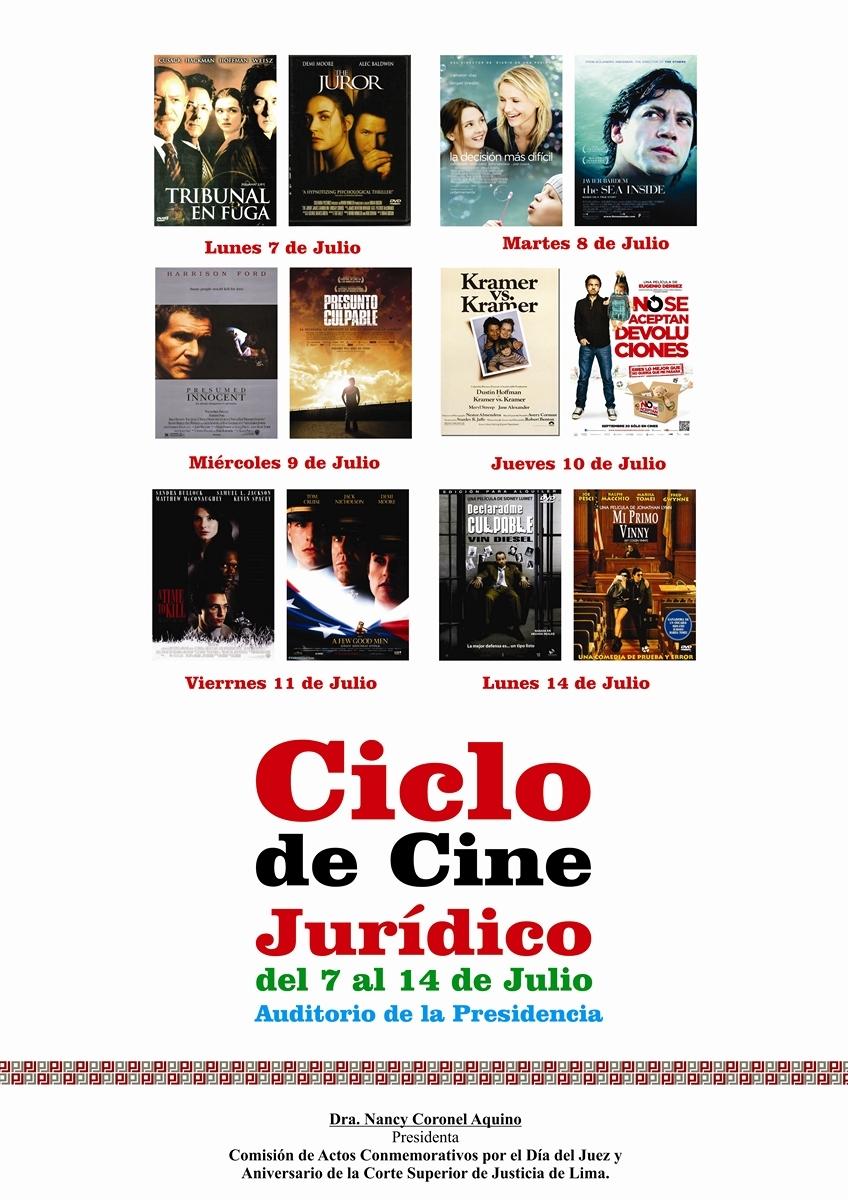 20140708-ciclo_de_cine_2014.jpg