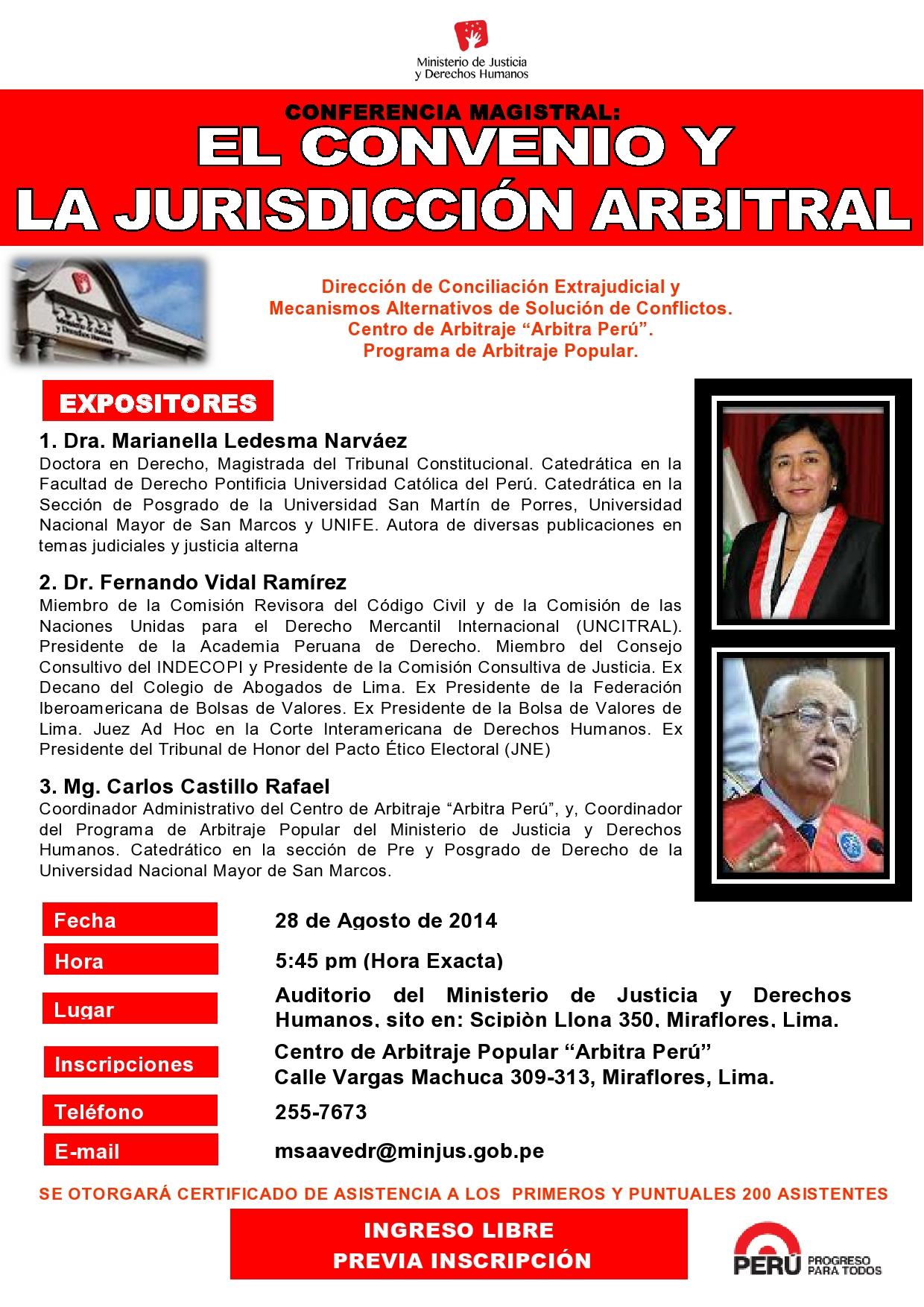 20140830-banner_28_de_agosto_de_2014-conferencia_magistral_de_dos_juristas__-1-.jpg
