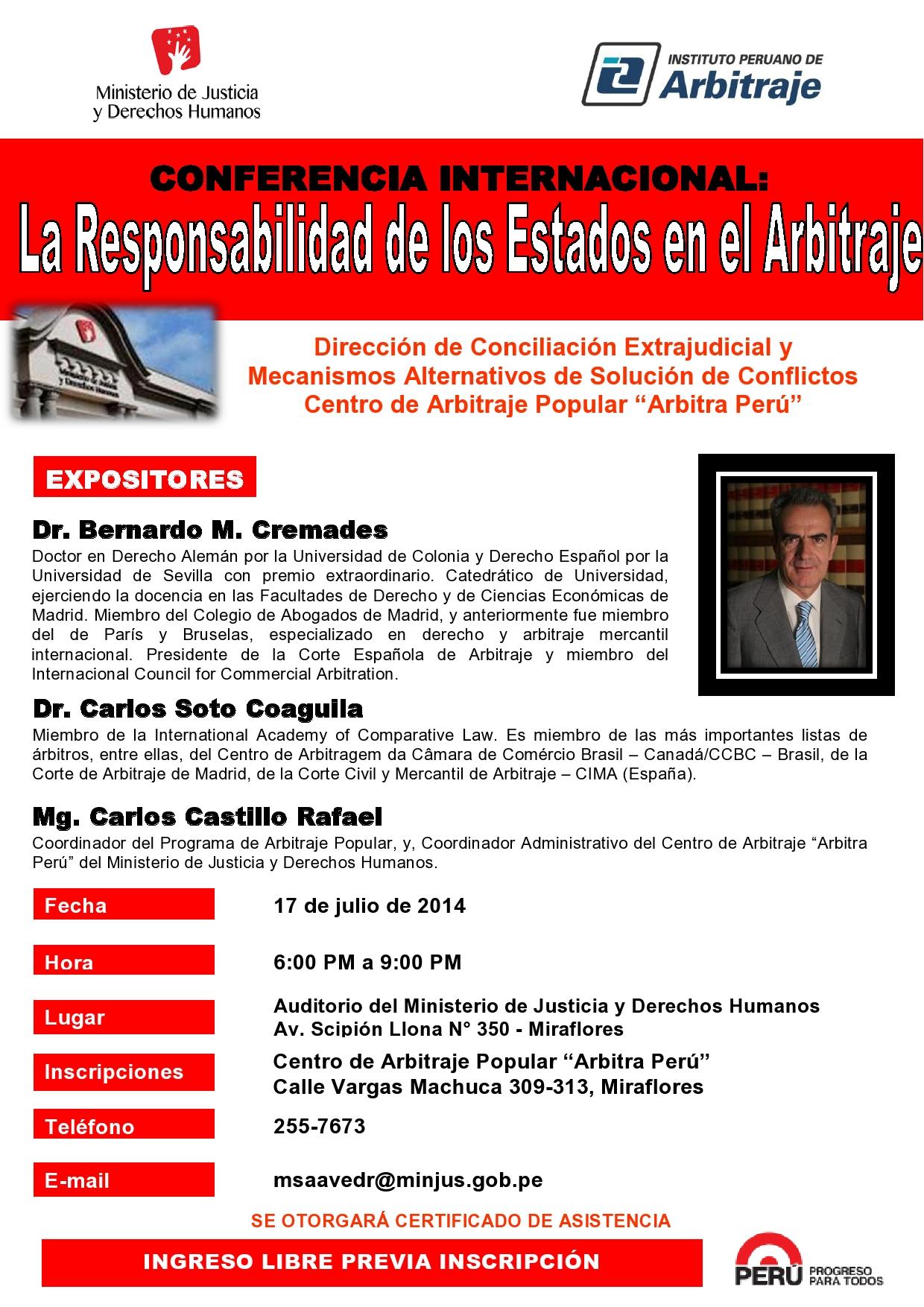 20140712-banner_conferencia_internacional-17_de_julio-page0001.jpg