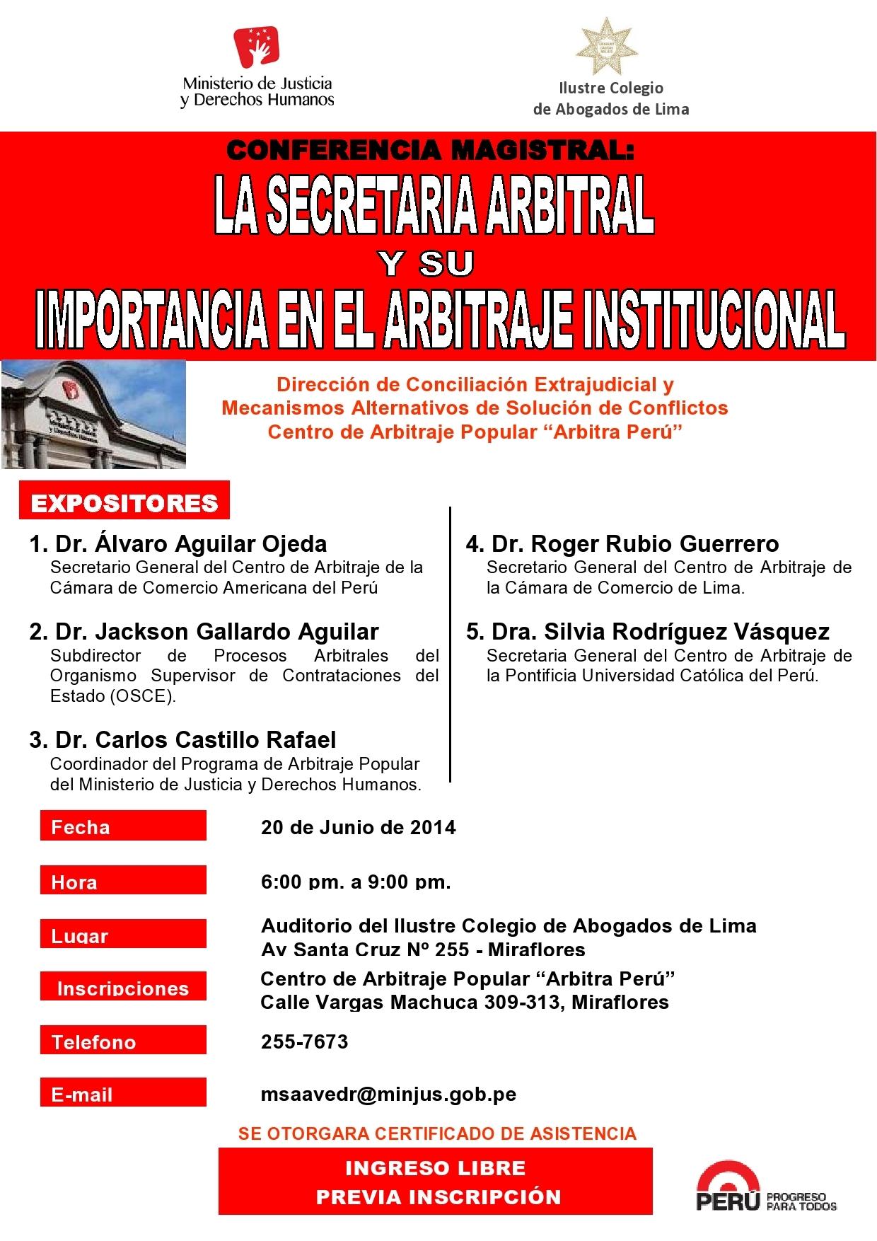 20140719-secretaria-arbitral-y-su-importancia-banner-page0001.jpg
