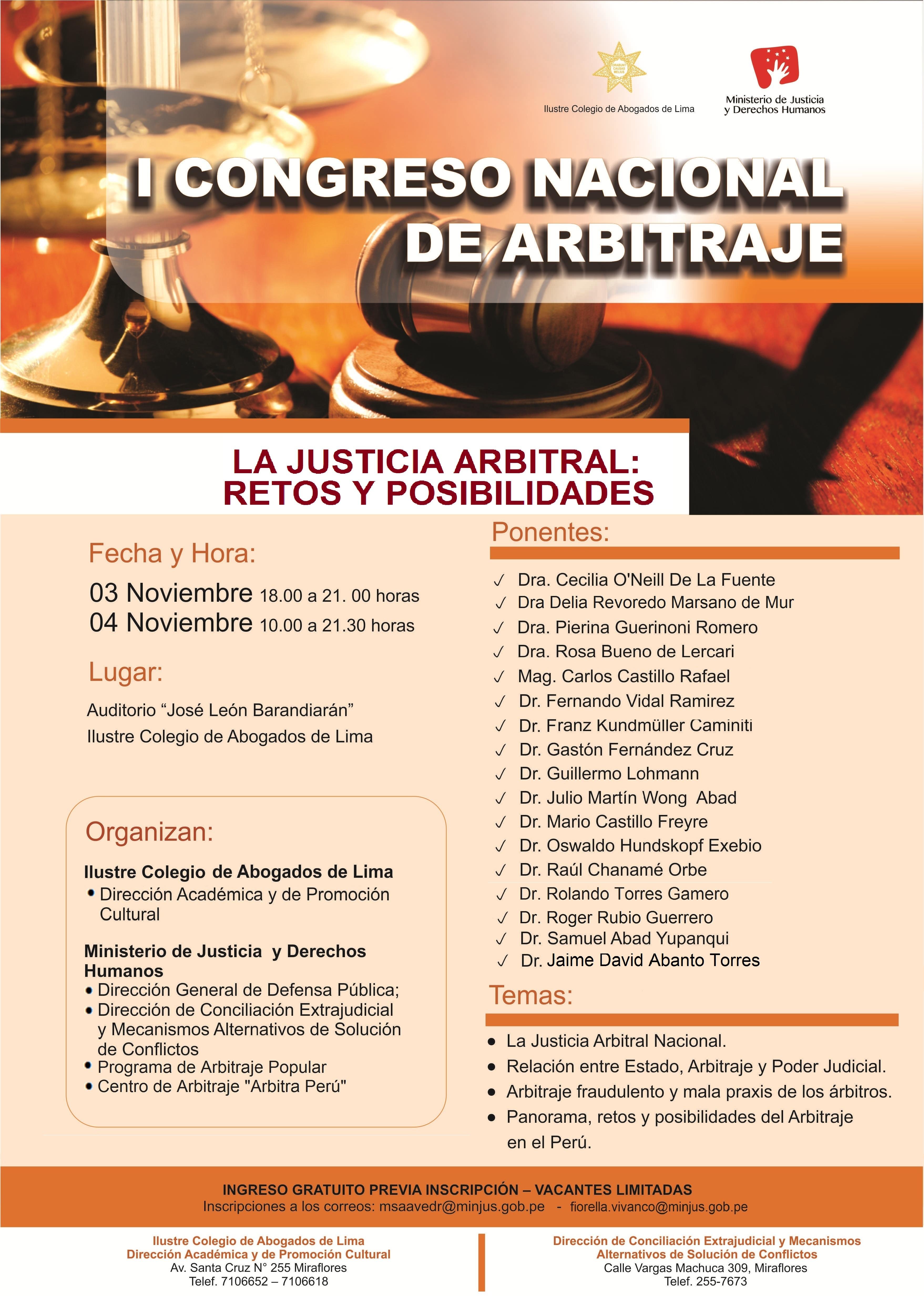 20141022-afiche_oficial_del_congreso_de_arbitraje.jpg