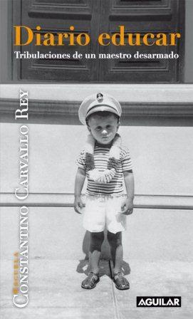 20120504-portada-diario-educar_grande.jpg
