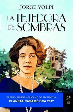 20121003-la-tejedora-de-sombras-premio-casa-de-america-2012-9788408110781.jpg