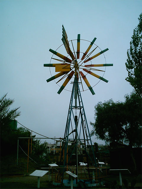 molino2