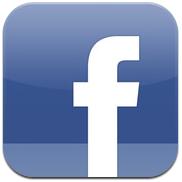 Facebook aplicación móvil (iOS)