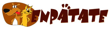 Enpatate - conoce a tus mascotas vecinas