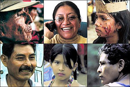 20110916-indigenas-mix-1.jpg