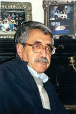 Edgardo Rivera