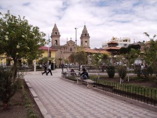 plazajauja