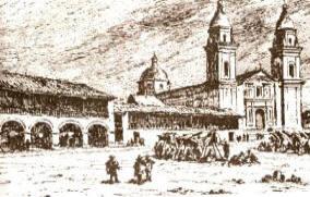 plaza_antigua