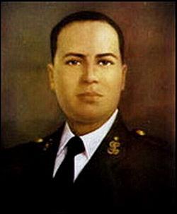Alipio Ponce