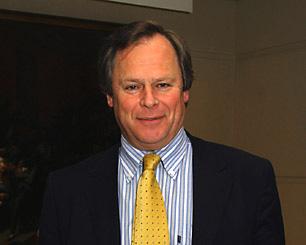Carlos Kuschel