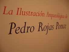 Pedro Rojas Ponce