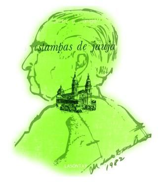 Pedro Monge