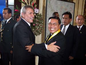 Jose Chuquillanqui