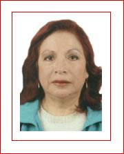 Juana Palacios