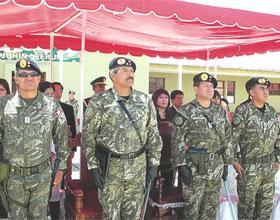 31 Brigada