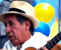 Nico Martínez