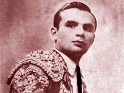 "Adolfo Rojas ""el Nene"""