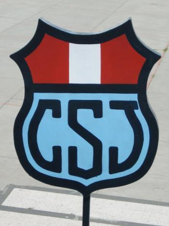 San Jose de Jauja