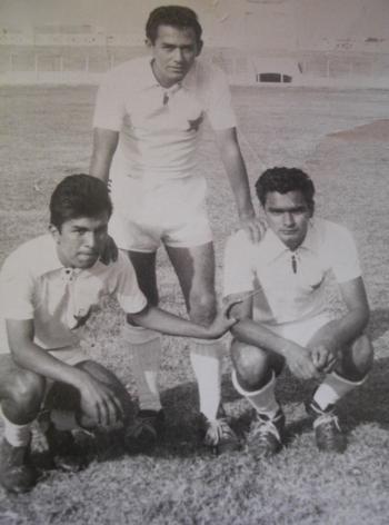Mansiche Trujillo