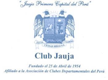 Club Jauja