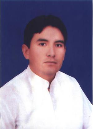 Dario Vladimiro