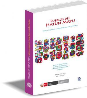 20110617-Portada libro Hatun Mayu-1- -2-.jpg