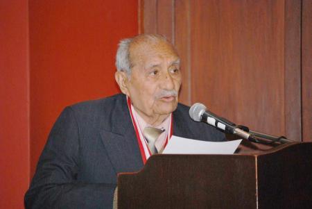 Manuel Jesús Orbegozo
