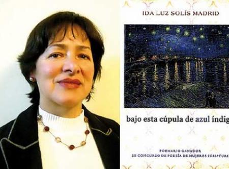Ida Solis