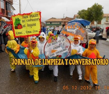20121206-lagunadepaca.jpg