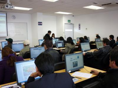 20110121-clases presenciales.jpg