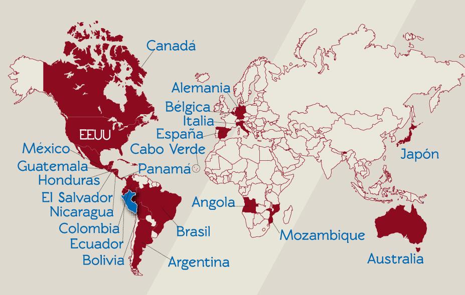 20110711-mapa.jpg