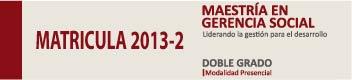 20130806-matricula_2013-2.jpg