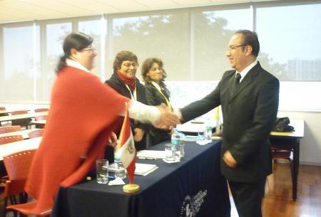 Juan Isisdro Loaiza Flores