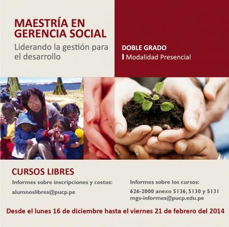 20131216-cursos_libres.jpg
