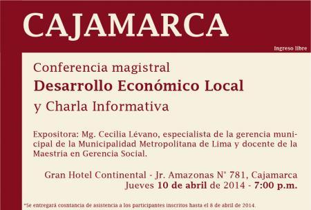 20140325-charla_cajamarca-02c.jpg