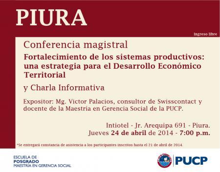20140410-charla_piura-04.jpg