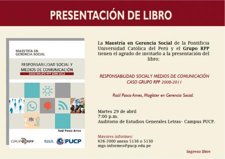 20140416-presentacion-01.jpg