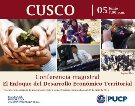 20140512-charla_cusco-02-05.jpg