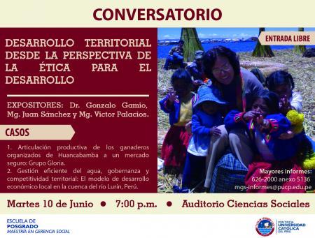 20140512-conversatorio-01.jpg