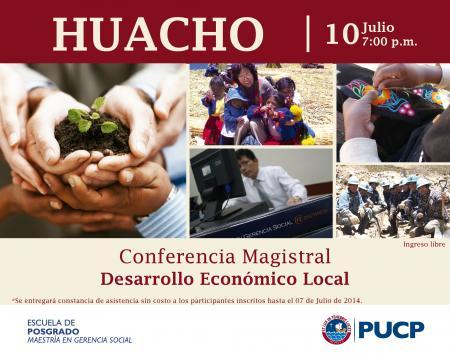 20140613-huachofb1-01.png