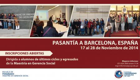 20140606-pasantia_barcelona2-01.png