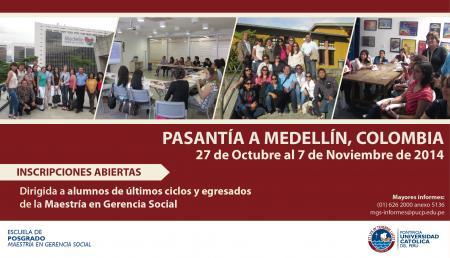 20140808-pasantia_medellin-01.png
