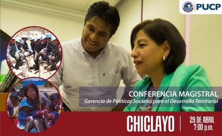 20150415-charla_chiclayo.jpg