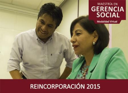 20150410-reicorpo.jpg