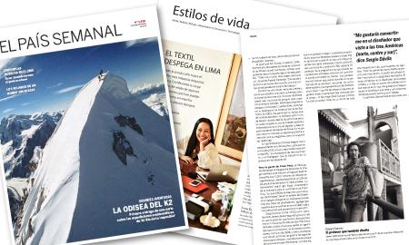 20130812-diarioelpais.jpg