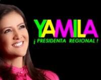 yamila.jpg